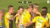 MÅL: Skive tager tidlig føring ude mod Viborg - se 1-0-målet her