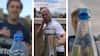 #BottleCapChallenge: Hvem er bedst? Erik Sviatchenko, Conor McGregor eller Jason Statham?