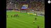 CL-retro: Rødt kort, Campbell-scoring og Barca-comeback i dramatisk finale