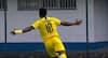 MÅL! 14-årigt megatalent sætter Inter-forsvaret og gør det til 1-0 for Dortmund