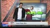 'Cool plays, bro' - Peter Schrager analyserer de fedeste plays fra Super Bowl