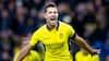 Brøndby bekræfter: Wilczek solgt til tyrkisk klub - forhandler kontrakt netop nu