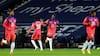 Stort comeback af Chelsea: Vender 3-0 til 3-3 mod oprykkere