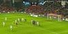 Frisparkskongen Skov gør det igen: Scorer til 3-0 for FCK