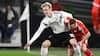 Dortmund igen på rov i Bundesligaen: Henter Bayer Leverkusen-profil