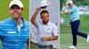 Golfen starter op: European Tour fremlægger plan for genstart