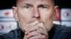 Er Solbakken og FCK på vej med ny transferstrategi?