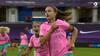 Harder og Chelsea får spanske prygl i CL-finale: Se målene her