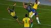 Årets vildeste mål? Ryster Neymar og co. med akrobatisk vanvids-kasse