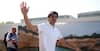 Sainz afslører: 'Det var mærkelige Ferrari-forhandlinger - Jeg var konstant i telefonen'