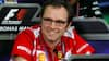 Officielt: Tidligere Ferrari-boss bliver ny chef for Formel 1