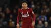 Frimann sætter fokus på Liverpools 16-årige debutant - se Ki-Jana Hoevers aktioner i FA Cup-brag