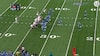 Lions - Buccaneers highlights uge 15