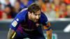 FIFA 19: Hvem er de 10 bedste driblere i spillet? Se den officielle liste her