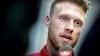 Megatransfer til Premier League gik i vasken - dansk stjerne taler ud om mislykket skifte