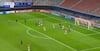 Neuer og keeper-kollegaer med pragtredninger - se de bedste målmandsaktioner fra ugens CL-kampe