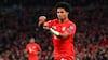 Geniale Gnabry: Se Bayern-profilens 5 bedste mål fra sæsonen
