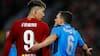 Napoli driller Liverpool på Anfield - nu skal mestrene have et positivt resultat i Salzburg for at gå videre