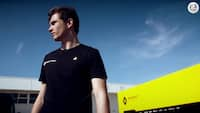 Stort Lundgaard-indslag: 'Jeg vil ikke i Formel 1 for hurtigt'