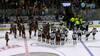 Kollapset NHL-spiller er i bedring - årsagen endnu ikke fundet