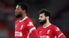 Scholes' søn håner Liverpool: 'Jeg vil have skrevne undskyldninger fra alle'