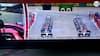 Så intens er en F1-start: Se det fantastiske indslag om øjeblikket hvor lamperne slukkes og speederen trædes i bund