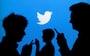 """Byd Angel di Maria velkommen til Barcelona"" - Hackere overtog Barcelonas sociale medier i angreb"