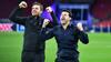 Diskussion: Hvor meget betyder Pochettino for Tottenham-projektet?