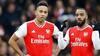 'Aubameyang skal ikke have megakontrakt' - kommentator analyserer, hvor Arteta skal tage fat på sit Arsenal-mandskab