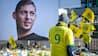 Cardiff afviser at betale Sala-sum og anker FIFAs dom