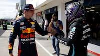 F1-kommentator om første halvsæson: Hamilton er i sit absolutte es i toppens rivalisering