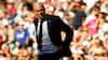 Zidane og Real Madrid går på jagt efter norsk teenagekomet