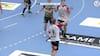 TTH Holstebro henter vigtig EHF-sejr i Rumænien