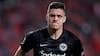 Kæmpe flop i Real Madrid: Nu vender han tilbage til Tyskland