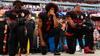 Muligt comeback til NFL? Alle hold inviteret til Kaepernicks workout