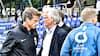 Esbjerg ruster sig til den næstbedste række: Alle spillere kan sælges