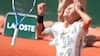 Dansk tennistalent er nummer to i verden efter triumf i Paris