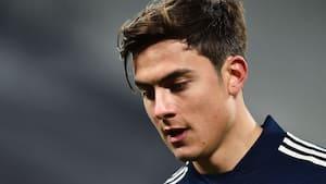 Juventus-stjerne brød corona-restriktioner: 'Jeg tog fejl under alle omstændigheder og undskylder'