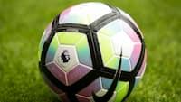 Ny regel indføres i Premier League: Indbyrdes opgør kan blive afgørende ved pointlighed