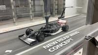 Video: Her vises fremtidens vilde F1-racer frem - se det hele her