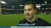 Sviatchenko: Randers' mål var et 'wake-up-call' - men derfra var vi det bedste hold