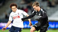 Officielt: Superliga-back skifter permanent til NordicBet Liga-klub