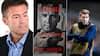 'Han har givet mig en hel del overarbejde' - Se hele det store indslag om Bendtners bog