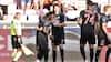 FC Midtjylland kan møde hollandsk eller tyrkisk modstander i CL-kval