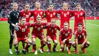 Sådan bliver du en af 1.300 frivillige til EURO 2020 i København