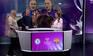 Landstræner efter Chelsea-afklapsning: 'Her gjorde de det let for Barcelona'