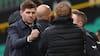 Old Firm Derby: Rangers kan tage stort spring mod guldet - Se med på Viaplay & TV3 SPORT fra 13:25