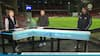 Lykkelig Andersen efter sejr: 'Fuldt fortjent - vi holder dem fra at få en eneste chance'