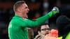 Leicester udlejer dansk U21-keeper til Rotherham