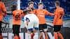 Randers triumferer i Parken og forværrer krisen for FCK - se højdepunkter